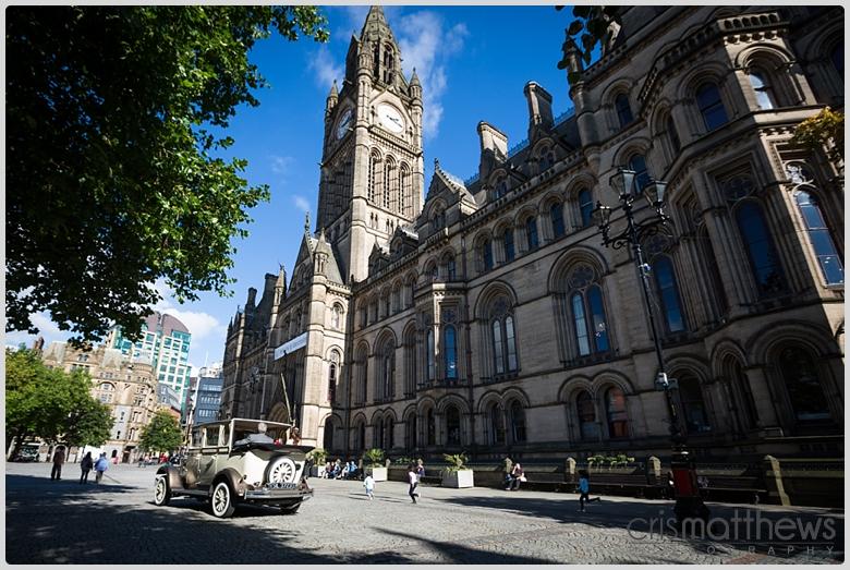 Manchester_City_Wedding_0010
