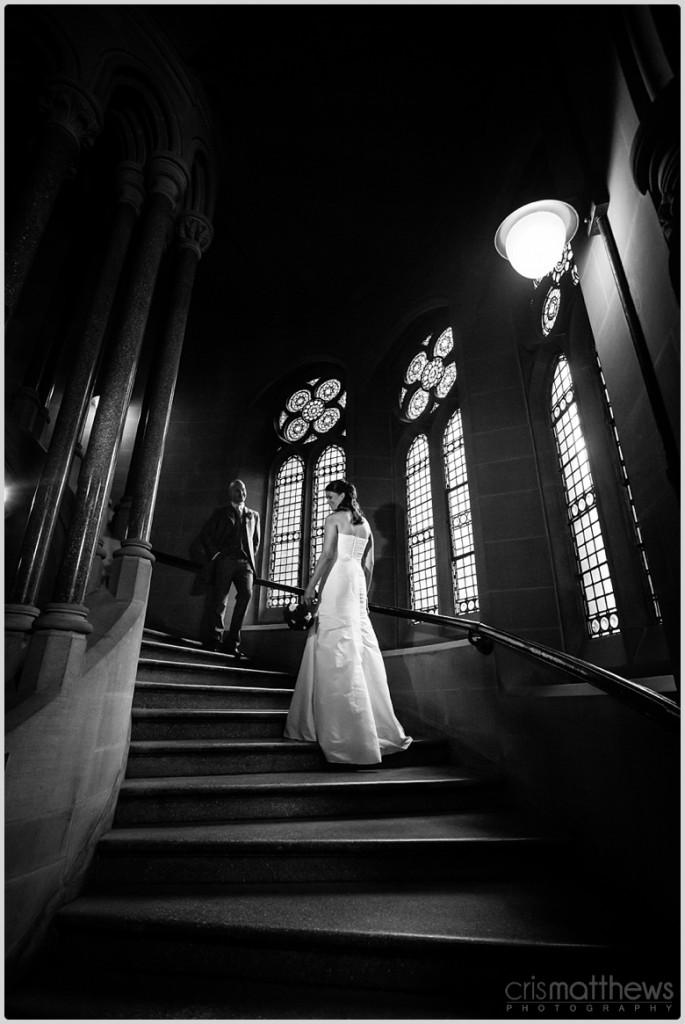 Manchester_City_Wedding_0021