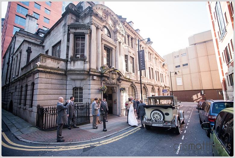 Manchester_City_Wedding_0024