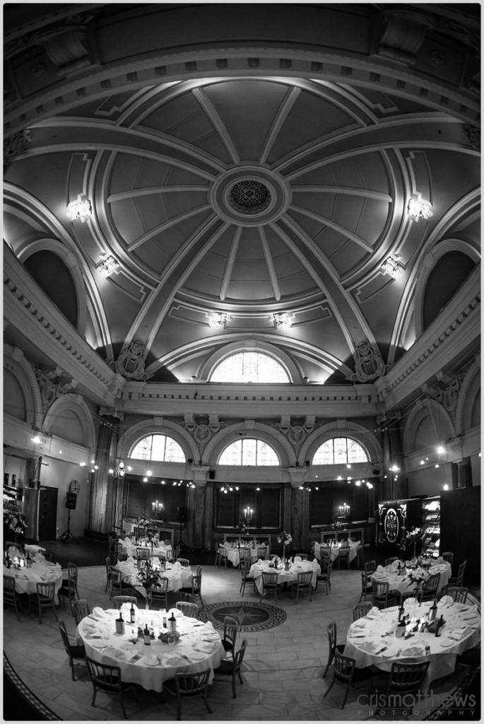 Manchester_City_Wedding_0025