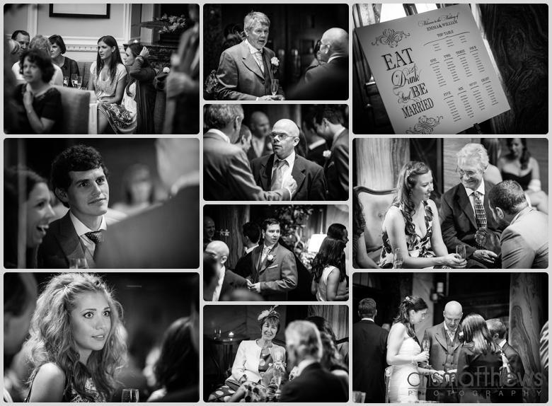 Manchester_City_Wedding_0027