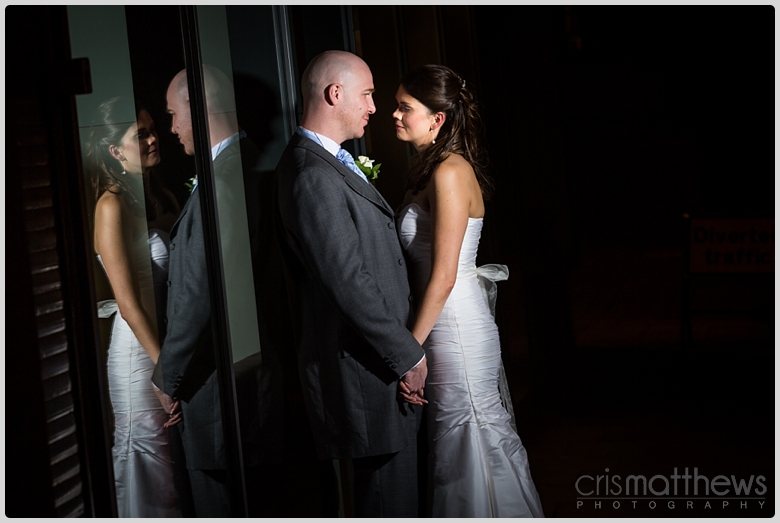 Manchester_City_Wedding_0032