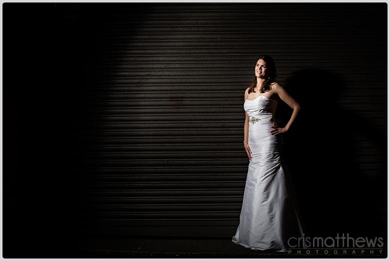 Manchester_City_Wedding_0033