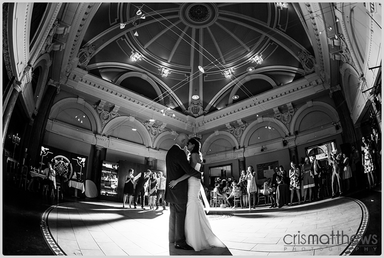 Manchester_City_Wedding_0036