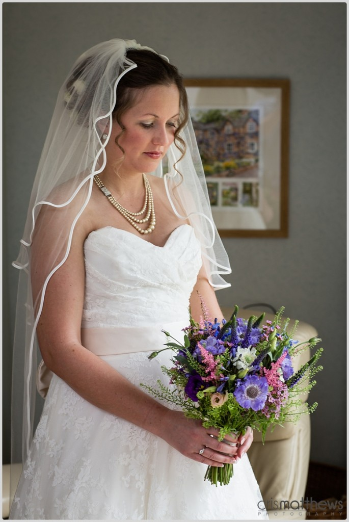 Marquee_Country_Wedding_0007