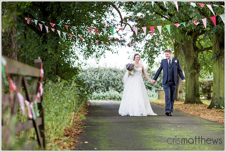 Marquee_Country_Wedding_0036