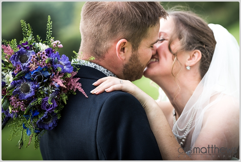 Marquee_Country_Wedding_0038