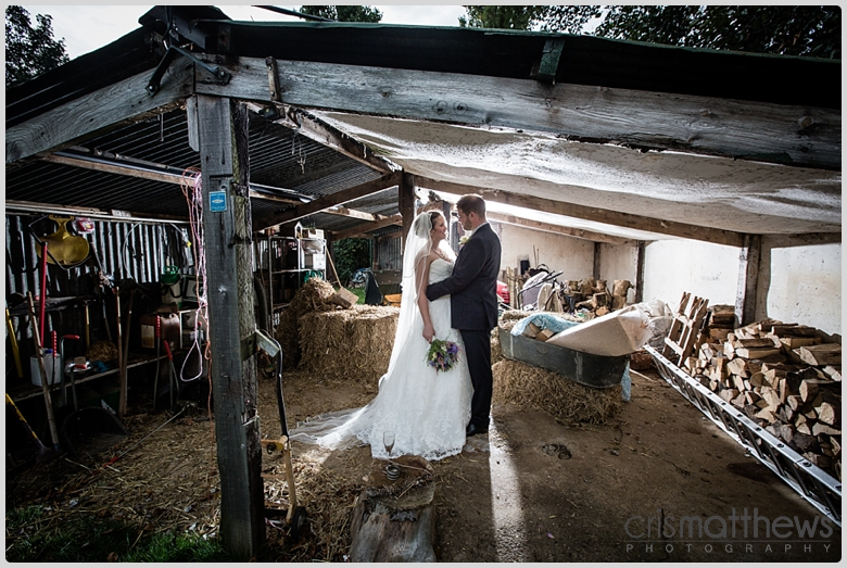 Marquee_Country_Wedding_0040