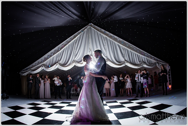 Marquee_Country_Wedding_0044
