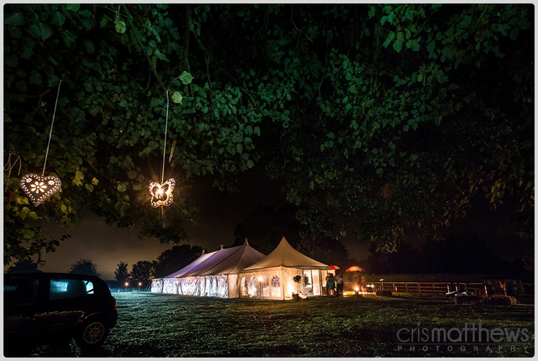 Marquee_Country_Wedding_0046