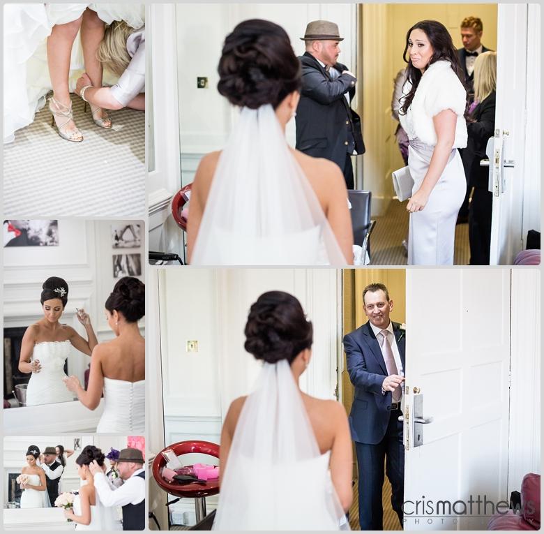 Mosborough_Hall_Wedding_0005