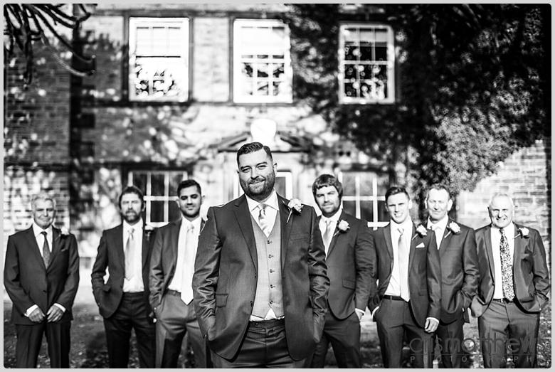 Mosborough_Hall_Wedding_0007