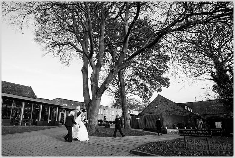 Mosborough_Hall_Wedding_0008