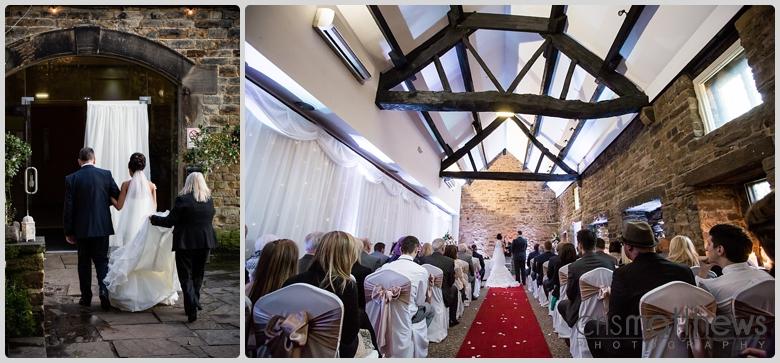 Mosborough_Hall_Wedding_0009