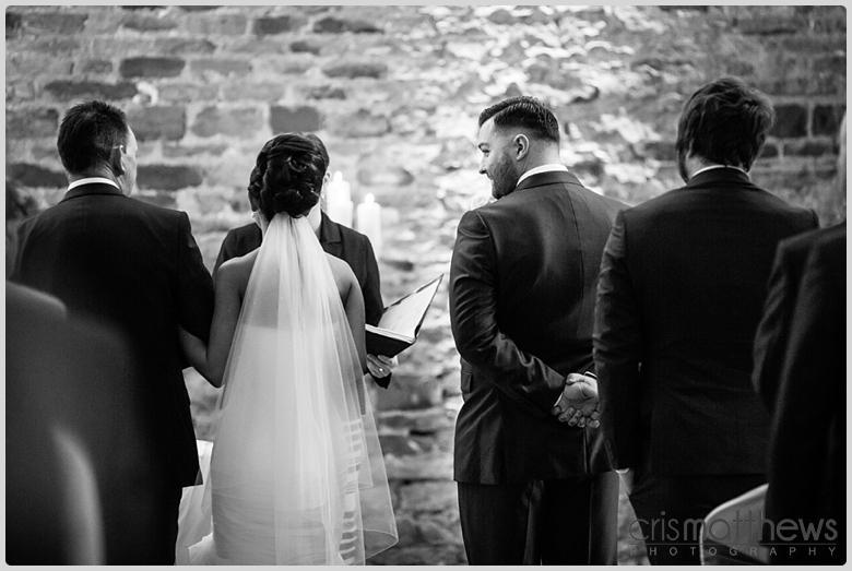 Mosborough_Hall_Wedding_0010