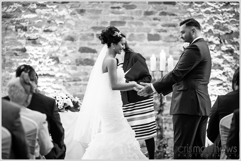 Mosborough_Hall_Wedding_0011