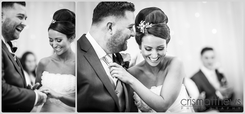 Mosborough_Hall_Wedding_0012