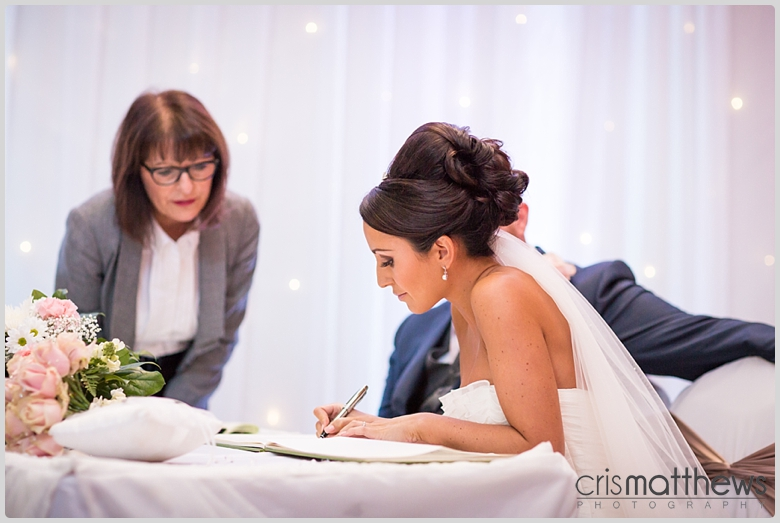 Mosborough_Hall_Wedding_0013