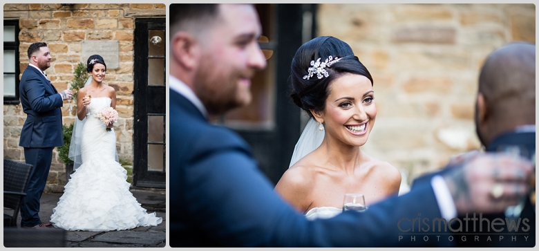 Mosborough_Hall_Wedding_0014