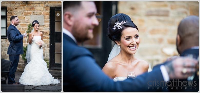 Mosborough_Hall_Wedding_0014