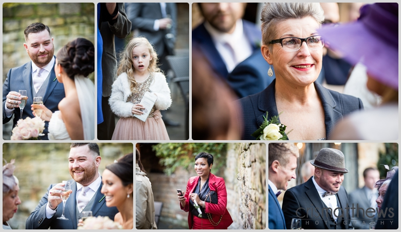 Mosborough_Hall_Wedding_0015
