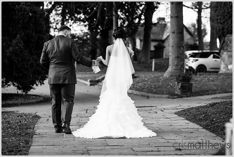 Mosborough_Hall_Wedding_0016