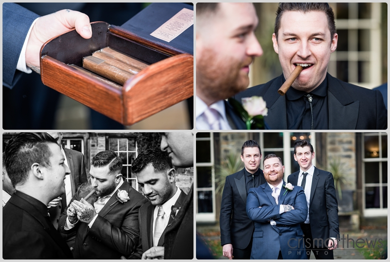 Mosborough_Hall_Wedding_0017