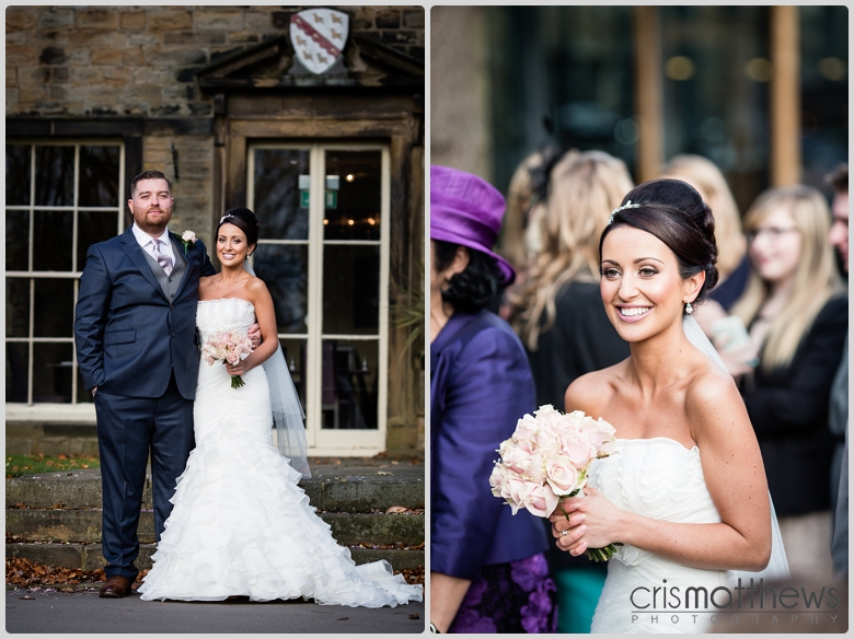 Mosborough_Hall_Wedding_0018