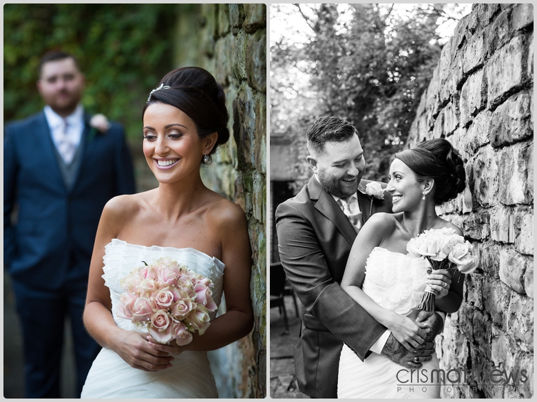 Mosborough_Hall_Wedding_0020