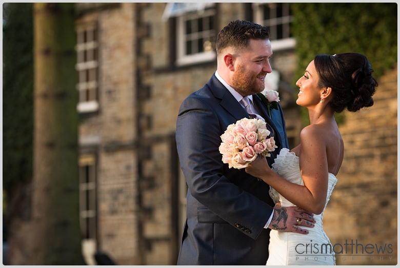 Mosborough_Hall_Wedding_0021