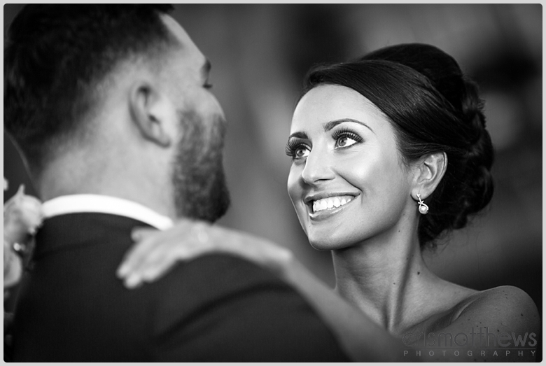 Mosborough Hall Wedding
