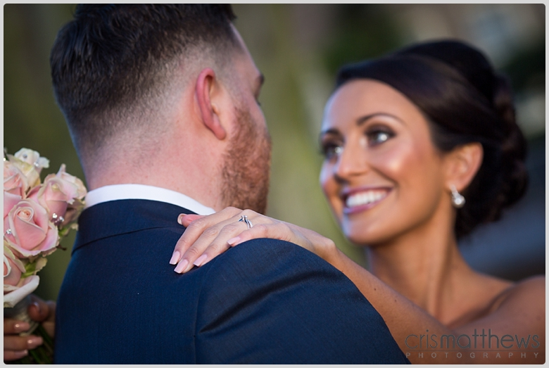 Mosborough_Hall_Wedding_0023