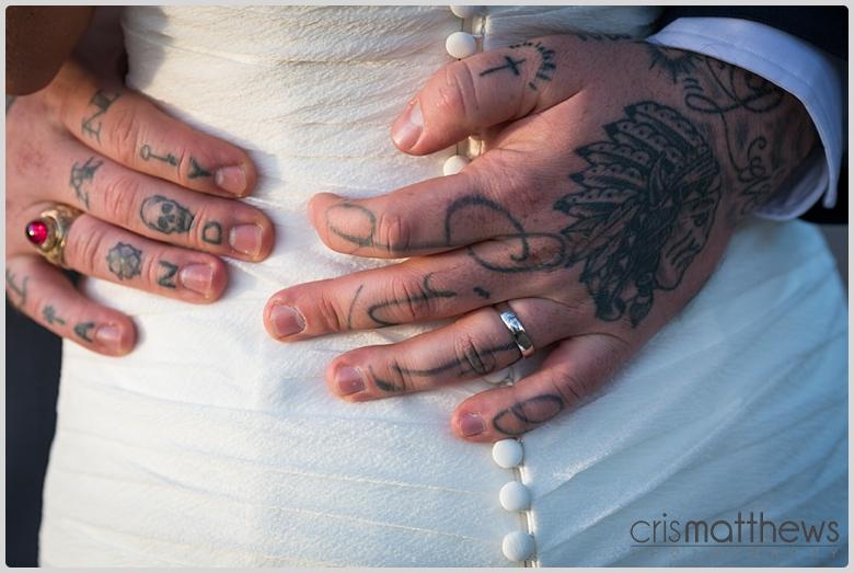 Mosborough_Hall_Wedding_0024