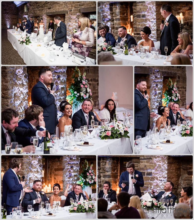 Mosborough_Hall_Wedding_0032