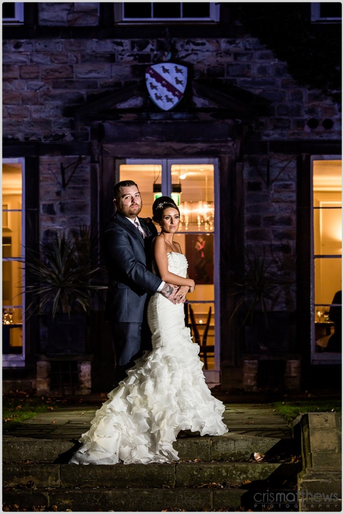 Mosborough_Hall_Wedding_0034