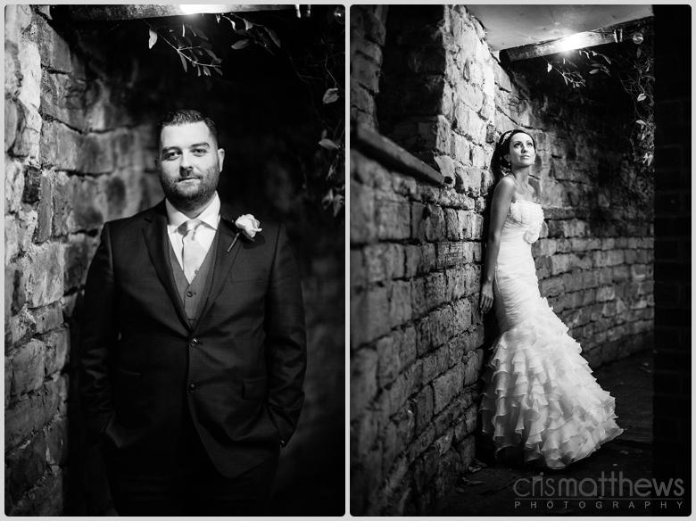 Mosborough_Hall_Wedding_0035