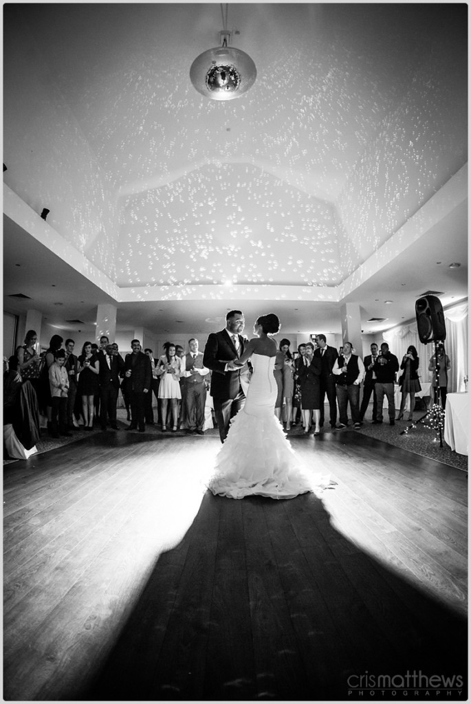 Mosborough_Hall_Wedding_0036