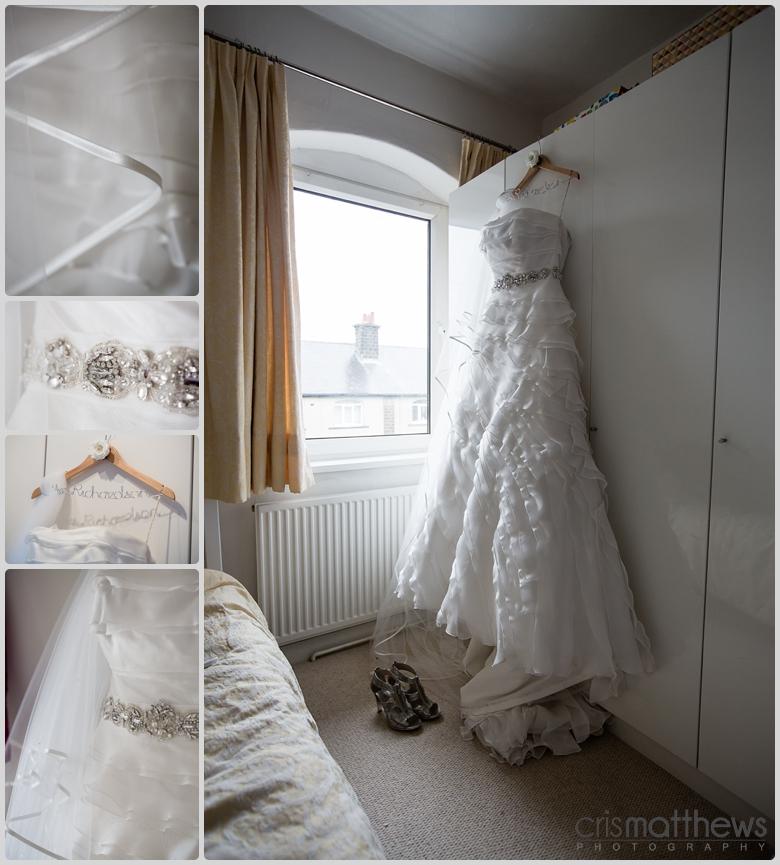 Denton_Hall_Wedding_0001