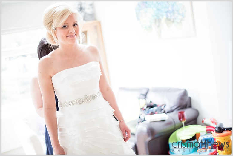 Denton_Hall_Wedding_0006