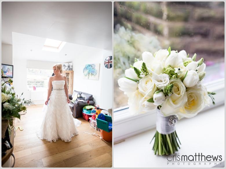 Denton_Hall_Wedding_0007