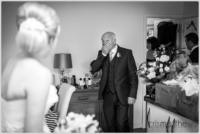 Denton_Hall_Wedding_0008