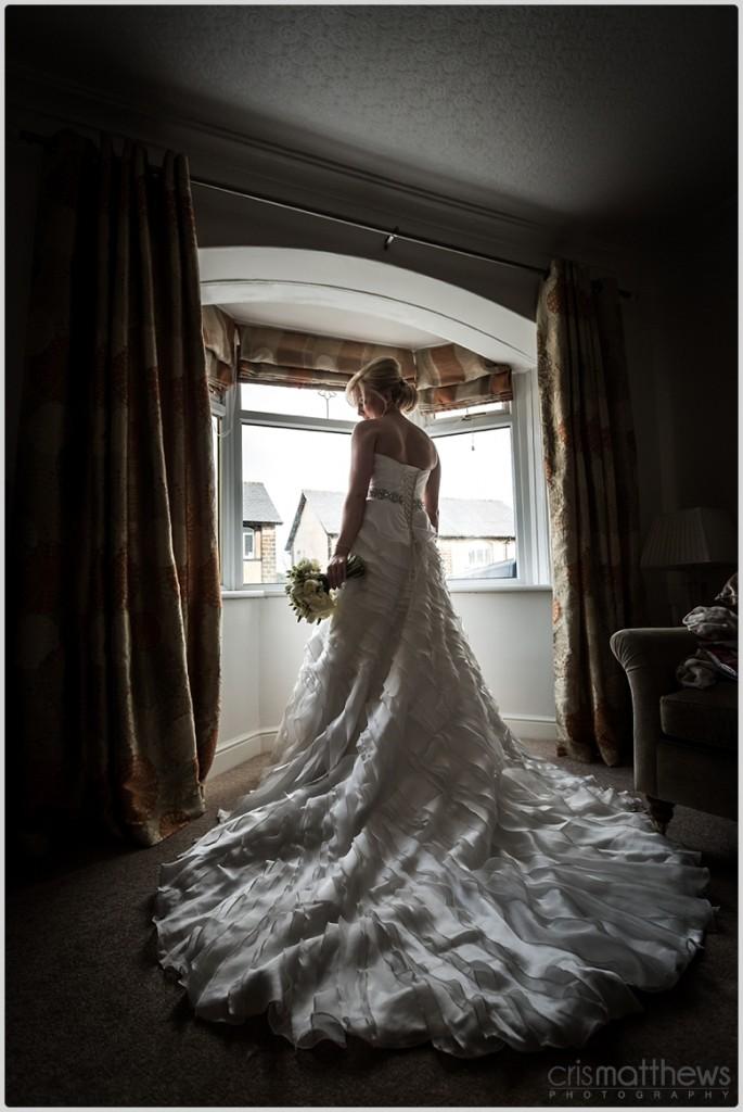 Denton_Hall_Wedding_0010