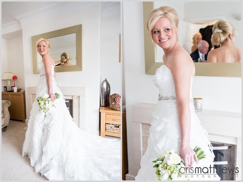 Denton_Hall_Wedding_0011