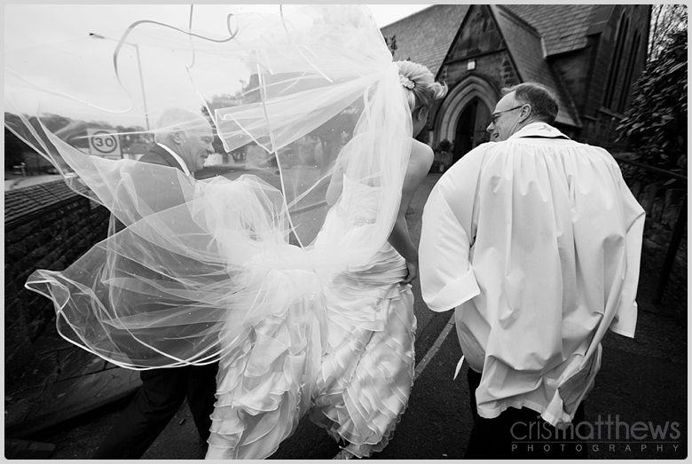 Denton_Hall_Wedding_0012