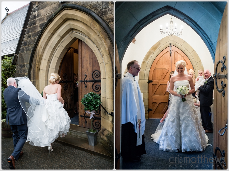 Denton_Hall_Wedding_0013