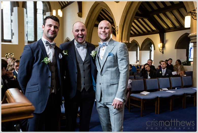 Denton_Hall_Wedding_0014
