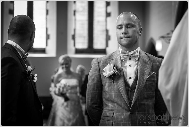 Denton_Hall_Wedding_0015