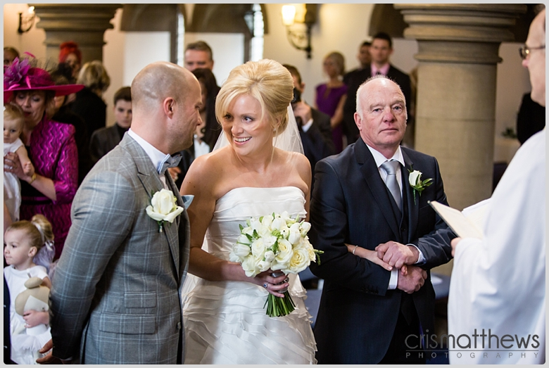 Denton_Hall_Wedding_0016