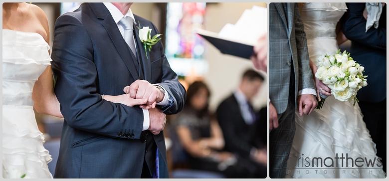 Denton_Hall_Wedding_0017