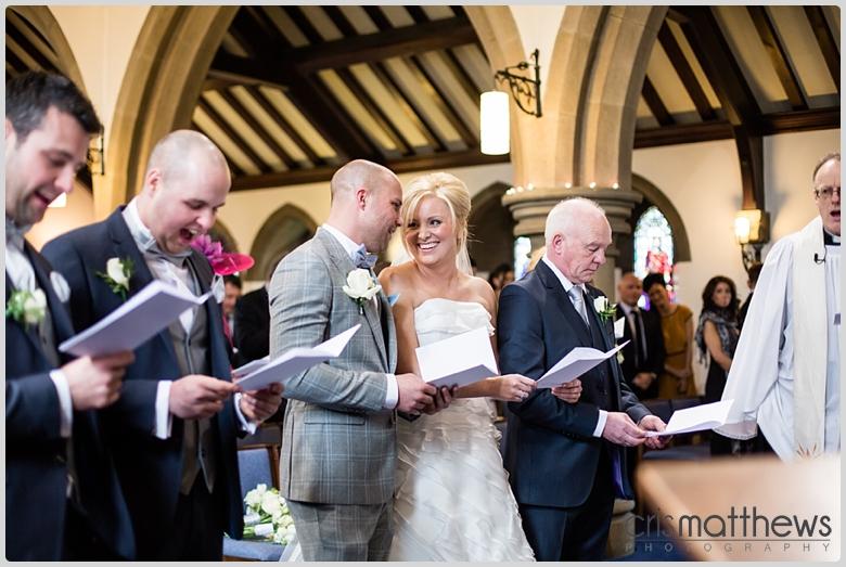 Denton_Hall_Wedding_0018